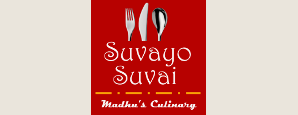 Suvayo Suvai | Simple Vegetarian Recipes, Easy to prepare and healthy to eat!