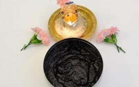 Diwali Marunthu / Legiyam / Postpartum Medicine