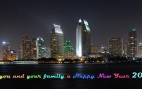 Happy New Year 2014 / இனிய புத்தாண்டு நல்வாழ்த்துக்கள் 2014 !!!